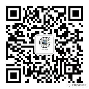 """原定于""""3月31日�T摩托�A�C�――力帆KP挑�鹳�""""由于天�庠�因,�r�g�更��4月13日!"""