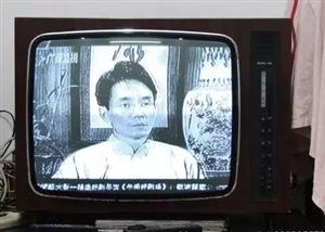 潢川青年火锅,原价105元超值2-4人鸳鸯套餐,限时抢购仅需39.9元