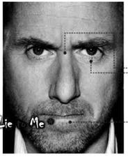 微表情心理学你知道多少?