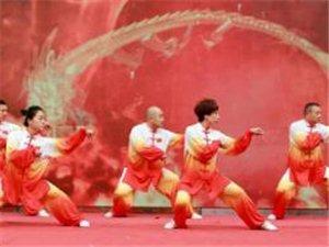 烟台市民文化节丨莱阳分会场3月30日开幕!赏花、画展、读书会……文旅盛宴享不停!