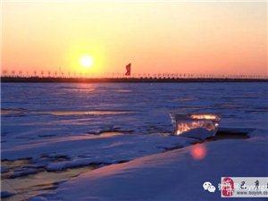 苏城巴彦摄影之冰-李德文