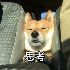 """【有奖话题】潢川人,你今天参""""愚""""了吗?"""