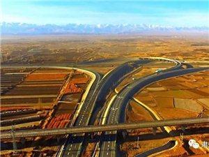 肃州至千赢国际|最新官网卫星发射中心公路通车啦~~!