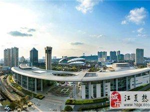 江夏官方回复网友关于加快推动江夏文化中心建设的建议