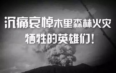致敬英雄|陕西籍凉山火灾英雄高继垲:原本打算明年结婚
