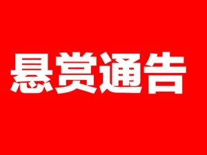 玉田�l生森林火��,警方最高�屹p5000抓嫌疑人!