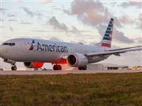 美国航空将波音737MAX的停飞期延长至6月5日