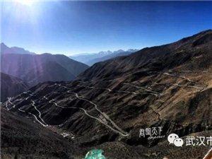 走�M西藏
