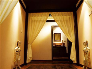 西安洗浴中心排名哪家好特色-豪�A的洗浴-正�的排名