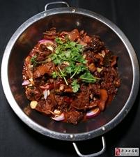 老均洲八大碗――均洲文化传承糸列菜(电话:18772922198)