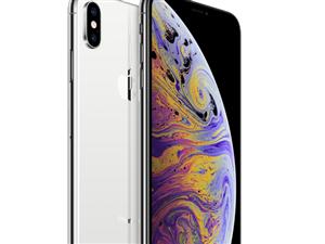 【西湖�e院邀您一起玩游�蜈A大��】您有1份iPhoneXsMax待�I取!