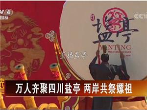 �}亭上央�啦!CCTV-4�蟮梨凶婀世锛雷娲蟮洌�