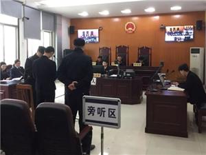 台湾快三app下载官方网址22270.COM顺两村民发生争执,村长去调解反被伤!原来是因为...