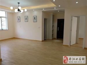 温暖的家园,平价装修适合自己的风格