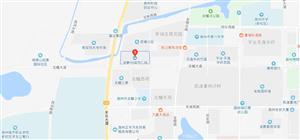"""滁州人速看― ―""""大滁网五一车展""""来了"""