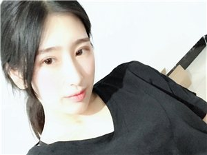 【封面人物】第698期:苏苏(第26位为弋阳街道代言)