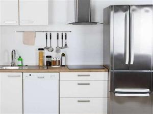 珠海装修房子冰箱放在哪里比较好?根据这几点选择才好。