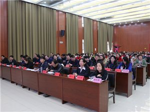 """合阳县小学学段""""莘语芳华""""语文教学节圆满举行"""