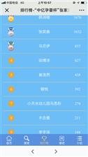 中亿孕婴杯张家川县第二届萌宝大赛获奖名单出炉!