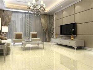 多方面对比瓷砖和大理石,珠海家庭装修选择时一定要慎重考虑。