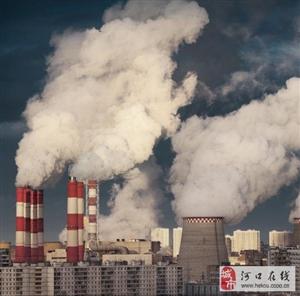 东营一企业排放恶臭气体被立案调查!