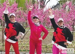 樱花之舞!!