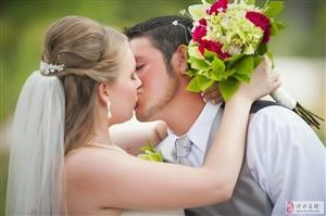 男大当婚女大当嫁,爱情这东西是这样的,你怎么看?
