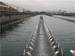 重磅!4月15日,寻乌太湖水库正式供水,?#19978;部?#36154;!