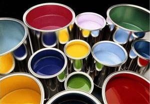 装修选择乳胶漆很重要,这几点必须了解清楚。