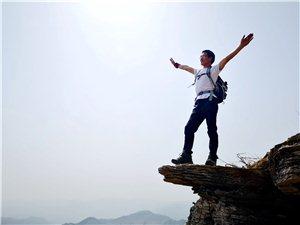 壶关大峡谷-猫路-天生桥-万佛山-英姑峡谷穿越