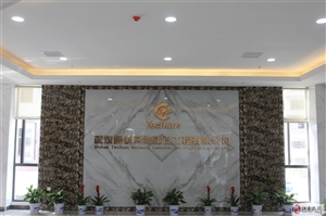 热烈祝贺武汉腾创网络建设工程有限公司乔迁之喜
