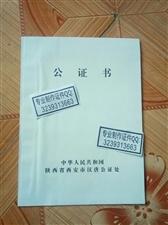 公�^书�D片 公�^书��本 北京 天津 上海