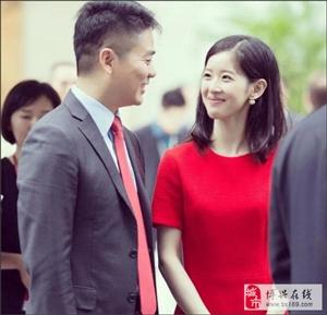"""京东律师回应刘强东""""强奸""""案再遭诉讼:坚决进行辩护"""