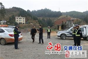 寻乌县出台G358路域环境整治工作方案