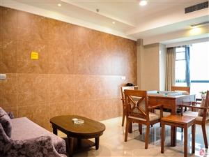 九�c酒店棋牌室、茶餐�d外包