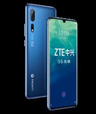 中国联通首批5G手机全部到位