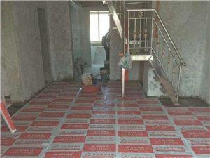 常工装修;承接各种整体装修   老房翻新  局部改造