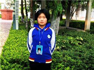 【会东中学】致未来(五)――写给十年后的自己的一封信