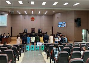 网络赌场抽头渔利597万,台湾快三app下载官方网址22270.COM顺9人被判刑