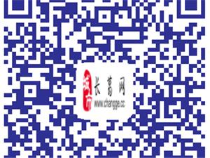 今天14:00,中国好声音het365滚球盘_bet365足球滚球盘_365网站单场滚球投注多大赛区巅峰对决(总决赛),精彩纷呈!