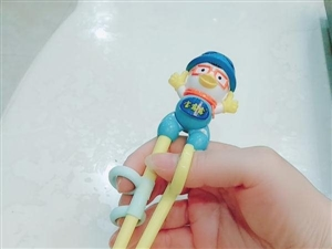 �和�筷子��筷!9.9元!