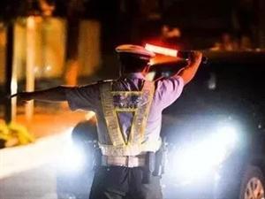 澳博国际娱乐人不欢迎这样的司机!希望交警部门能严查!