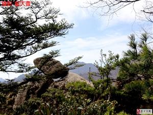 蓝天户外2019年票第05凤县通天河活动信息