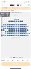 《复仇者联盟4》明天上映,票价这么贵,你买了么?