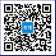 广州电子厂招普工