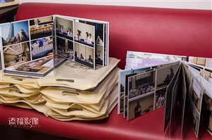福州照片冲洗、合影冲洗、证件照冲洗、立等可取、相册相框制作
