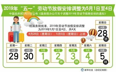 五一国际劳动节,汝州交警送上安全出行攻略!