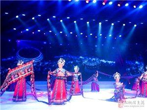 松桃火连寨50名苗族同胞带上才艺走上了CCTV大舞台,值得骄傲!
