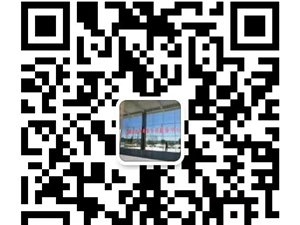 合阳县第15期电子商务实操培训班火热报名中!