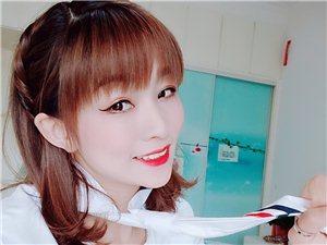 【封面人物】第711期:李秀丽(第99位为春申街道代言)